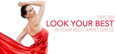 Radiance Facelift | Lift MD Aesthetics®