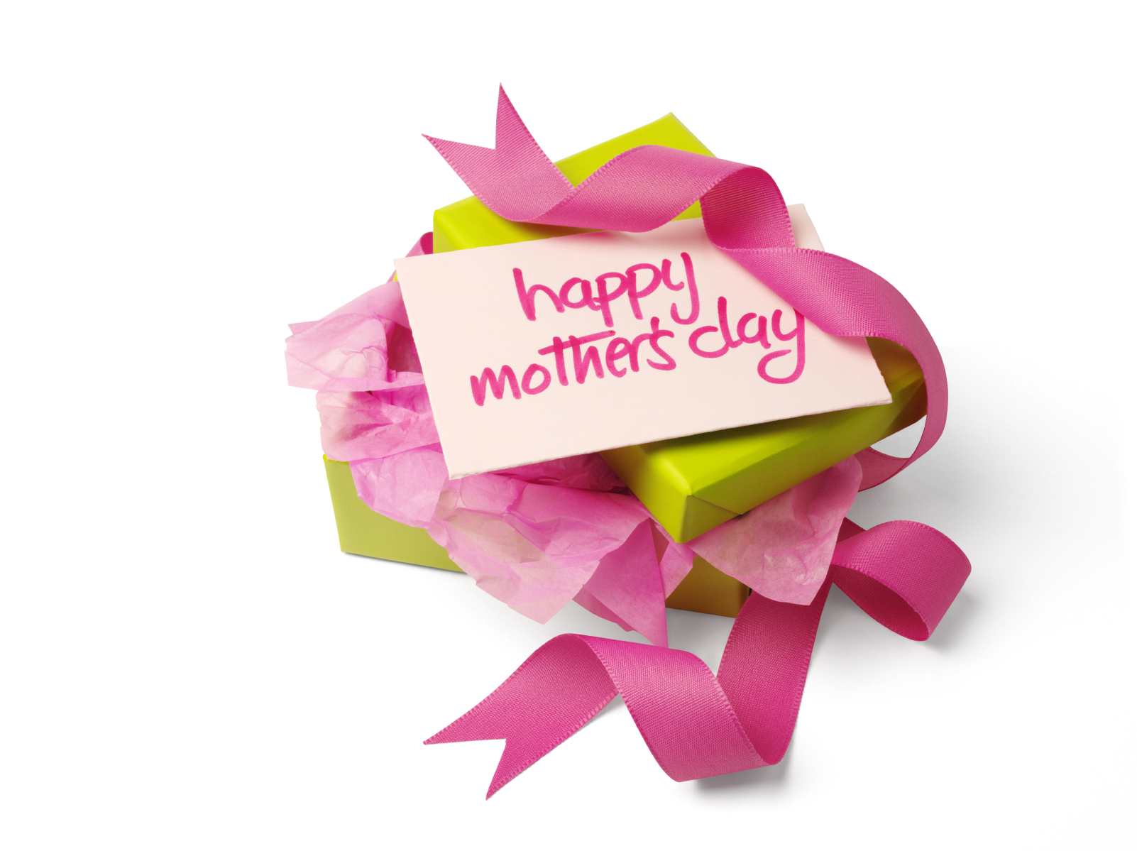 mothers day gifts Find the perfect gift for mom this mothers day with our wide assortment of mothers day gifts and gift ideas.