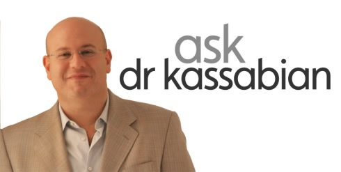 Ask Dr. K garo kassabian lift md aesthetics