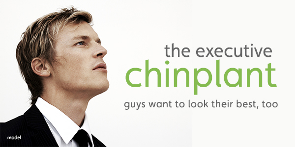 blog-executive-chinplant