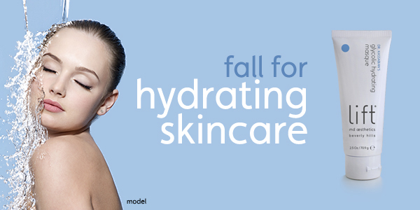 fall-for-hydrating-skincare