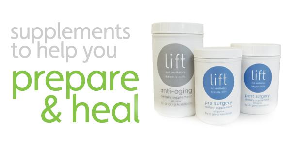 supplements-for-blog