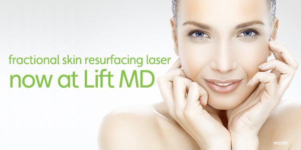 blog-laser-facial